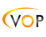 http://www.logocontest.com/public/logoimage/15579462581.png