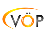 http://www.logocontest.com/public/logoimage/15579465741.png