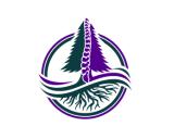 http://www.logocontest.com/public/logoimage/1557947317TWIN_PINE_new12-01.png