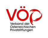 http://www.logocontest.com/public/logoimage/1557973228VOP1.jpg
