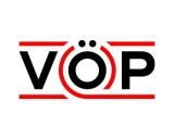 http://www.logocontest.com/public/logoimage/1557973228VOP4.jpg
