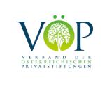 http://www.logocontest.com/public/logoimage/155800593211.png