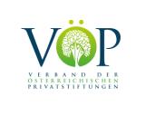 http://www.logocontest.com/public/logoimage/155800593212.png