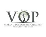 http://www.logocontest.com/public/logoimage/1558042353VÖP.png