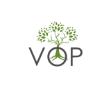 http://www.logocontest.com/public/logoimage/1558073557VOP.png