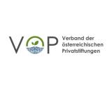 http://www.logocontest.com/public/logoimage/1558074284VOP.png
