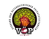 http://www.logocontest.com/public/logoimage/15580780311.png