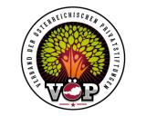 http://www.logocontest.com/public/logoimage/15580780312.png