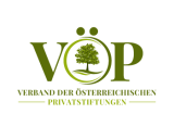 http://www.logocontest.com/public/logoimage/15580780317.png