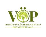 http://www.logocontest.com/public/logoimage/15580780318.png
