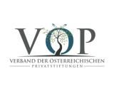 http://www.logocontest.com/public/logoimage/1558078437VÖP.png