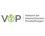 http://www.logocontest.com/public/logoimage/1558080562VOP_2.png
