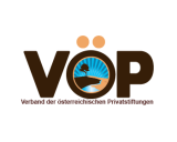 http://www.logocontest.com/public/logoimage/1558100860VÖP-01.png