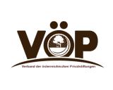 http://www.logocontest.com/public/logoimage/1558100860VÖP-03.png