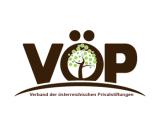 http://www.logocontest.com/public/logoimage/1558100860VÖP-04.png