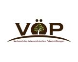 http://www.logocontest.com/public/logoimage/1558100860VÖP-05.png
