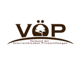 http://www.logocontest.com/public/logoimage/1558100860VÖP-06.png
