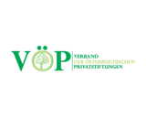 http://www.logocontest.com/public/logoimage/1558102409VÖP-10.png