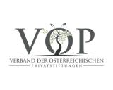 http://www.logocontest.com/public/logoimage/1558103339VÖP.png