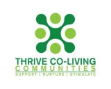 http://www.logocontest.com/public/logoimage/1558110385Thrive Co-Living Communities-01.jpg