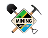 http://www.logocontest.com/public/logoimage/1558128534Mining.png