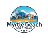 http://www.logocontest.com/public/logoimage/1558294484Myrtle-Beach-Golf-Trail.jpg