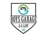 http://www.logocontest.com/public/logoimage/1558298045gboys_garage_2.png