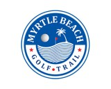 http://www.logocontest.com/public/logoimage/1558384085Myrtle Beach Golf TRAIL-IV05.jpg