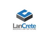 http://www.logocontest.com/public/logoimage/1558408228LanCrete.png
