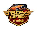 http://www.logocontest.com/public/logoimage/1558428313G-Boys-Garage-_-A-Lady-2.jpg