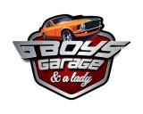http://www.logocontest.com/public/logoimage/1558428313G-Boys-Garage-_-A-Lady.jpg