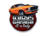http://www.logocontest.com/public/logoimage/1558433168G-Boys-Garage-_-A-Lady-3.jpg