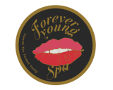 http://www.logocontest.com/public/logoimage/1558448066Forever-Young1.png