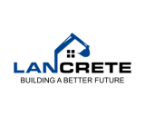 http://www.logocontest.com/public/logoimage/1558450294LanCrete.png