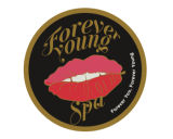 http://www.logocontest.com/public/logoimage/1558450615Forever-Young2.png