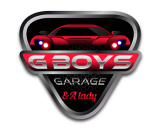 http://www.logocontest.com/public/logoimage/1558451123Gboyes4-01.png