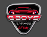 http://www.logocontest.com/public/logoimage/1558451143Gboyes43-01.png