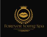 http://www.logocontest.com/public/logoimage/1558458783forever_spa_2.png