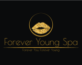 http://www.logocontest.com/public/logoimage/1558469411forever_spa_3.png