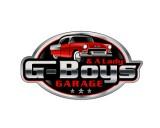 http://www.logocontest.com/public/logoimage/1558469617G-Boys-Garage-_-A-Lady.jpg