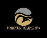 http://www.logocontest.com/public/logoimage/1558471234Forever Young Spa-03.png