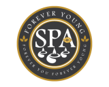 http://www.logocontest.com/public/logoimage/1558476283forever_spa_11.png