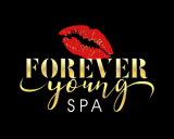 http://www.logocontest.com/public/logoimage/1558477020FOREVERYOUNG.png