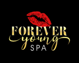 http://www.logocontest.com/public/logoimage/1558477617FOREVERYOUNG7.png