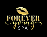 http://www.logocontest.com/public/logoimage/1558477973FOREVERYOUNG9.png