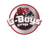 http://www.logocontest.com/public/logoimage/1558494804gboys1.png