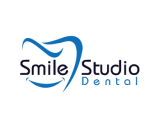 http://www.logocontest.com/public/logoimage/1558534526smilestudio_dental_1.png