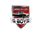 http://www.logocontest.com/public/logoimage/1558546376garage-a-lady1.jpg