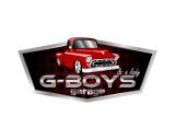 http://www.logocontest.com/public/logoimage/1558553616gboys_1.png