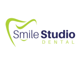 http://www.logocontest.com/public/logoimage/1558556933smilestudio_dental_2.png
